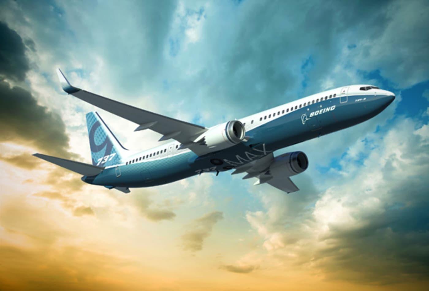 Boeing_Outta_Sight_737_Max.jpg