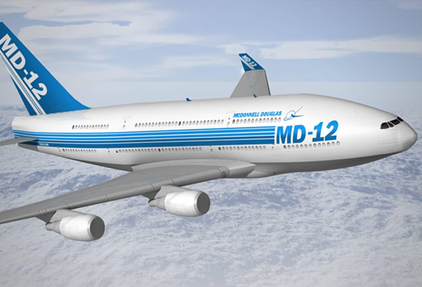 Boeing_Outta_Sight_MD-12.jpg