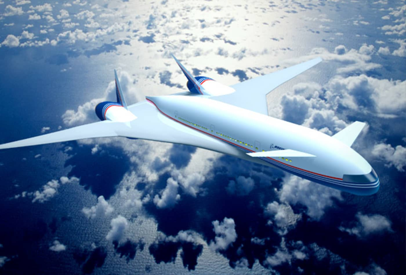 Boeing_Outta_Sight_Sonic_Cruiser.jpg