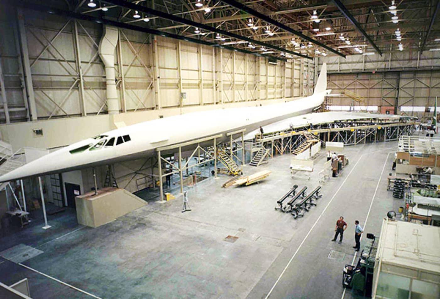 Boeing_Outta_Sight_SST.jpg