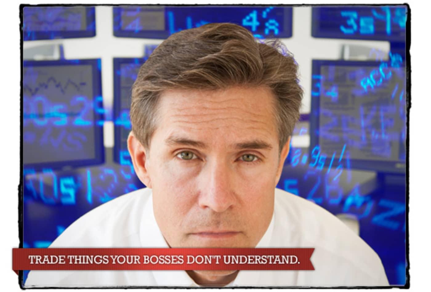 CNBC_rogue_trading_2boss_v2.jpg