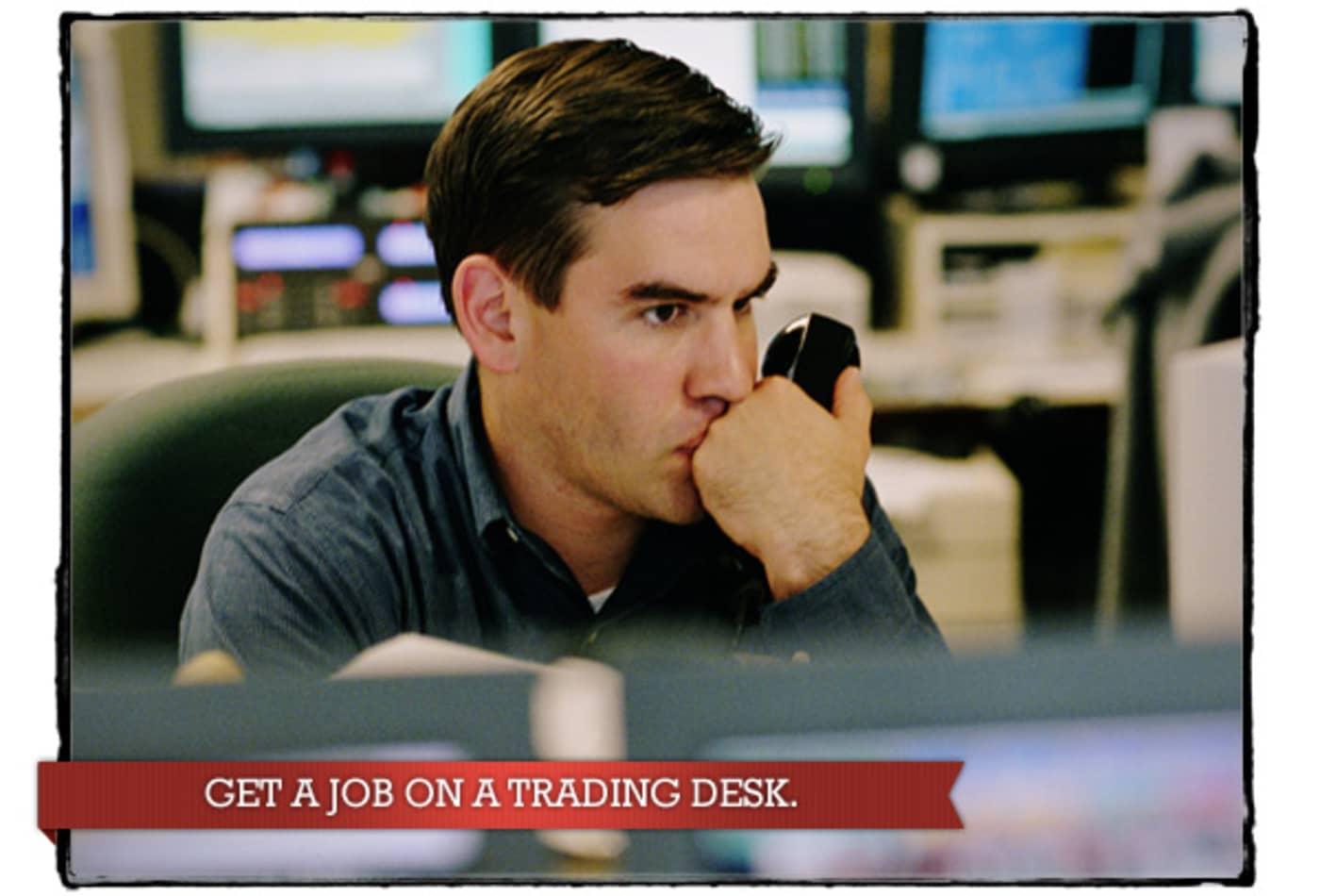 CNBC_rogue_trading_1desk_v2.jpg
