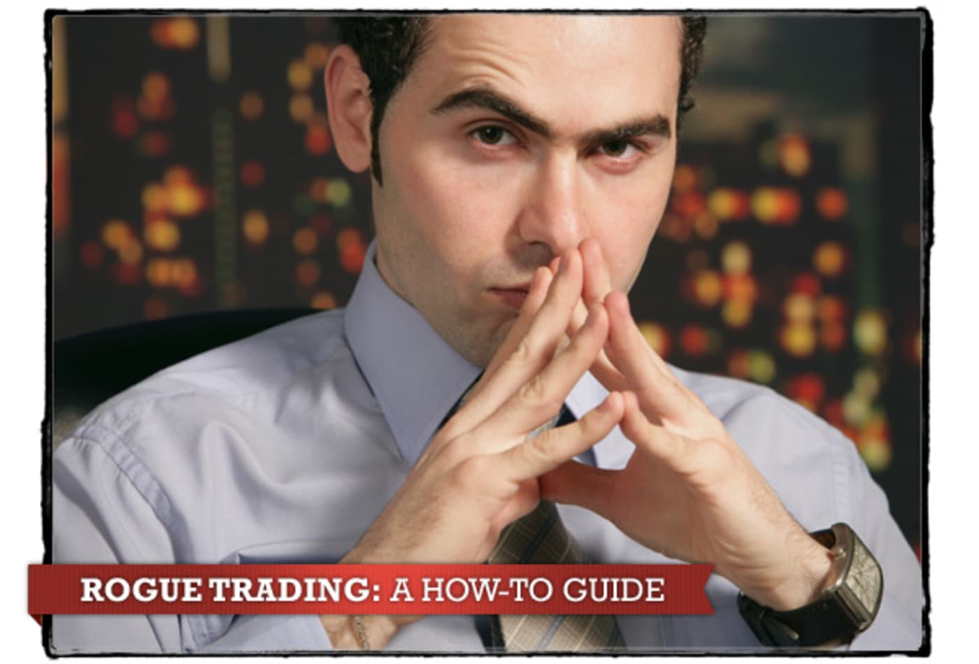 CNBC_rogue_trading_Cover_v2.jpg
