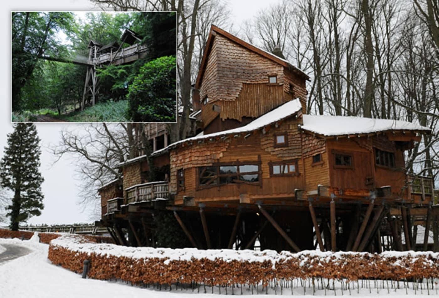 Treehouse_Homes_Alnwick.jpg
