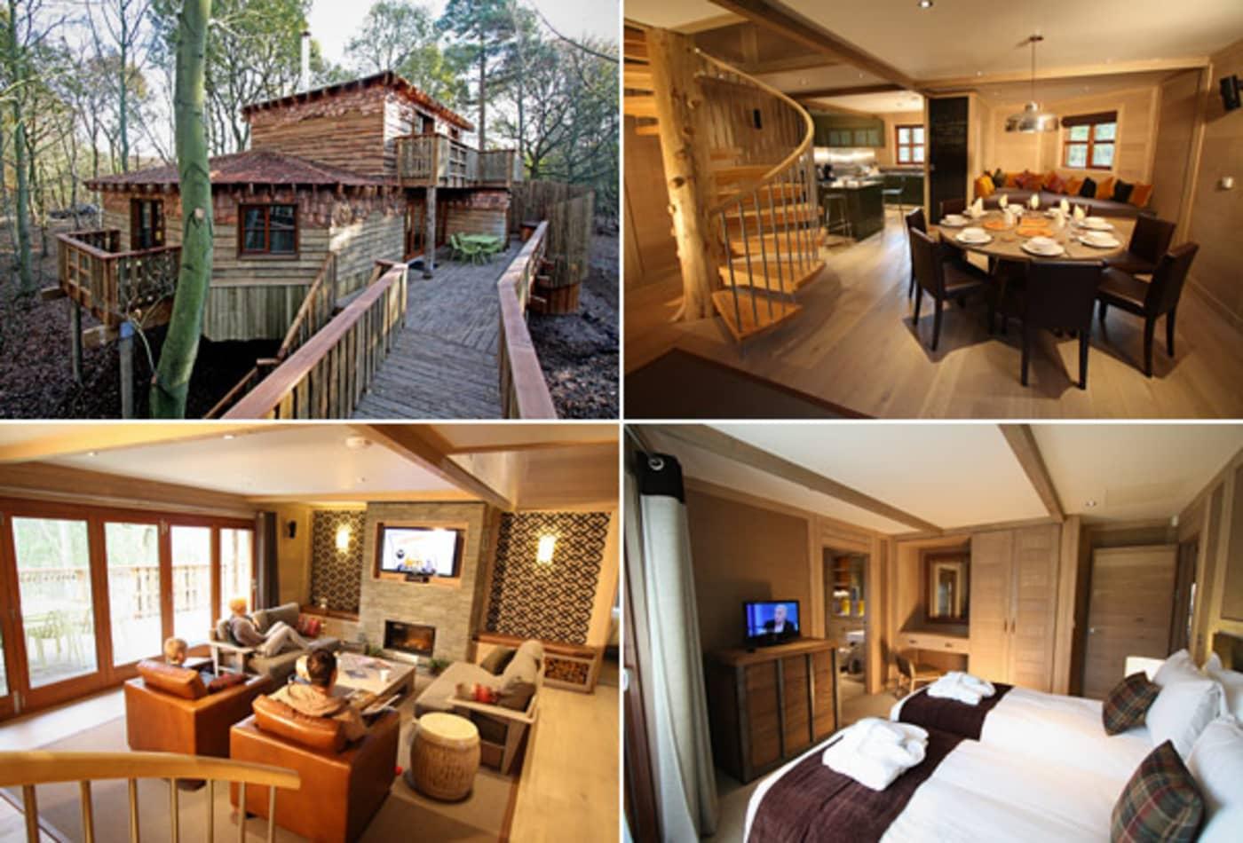 Treehouse_Homes_Center_Parcs.jpg