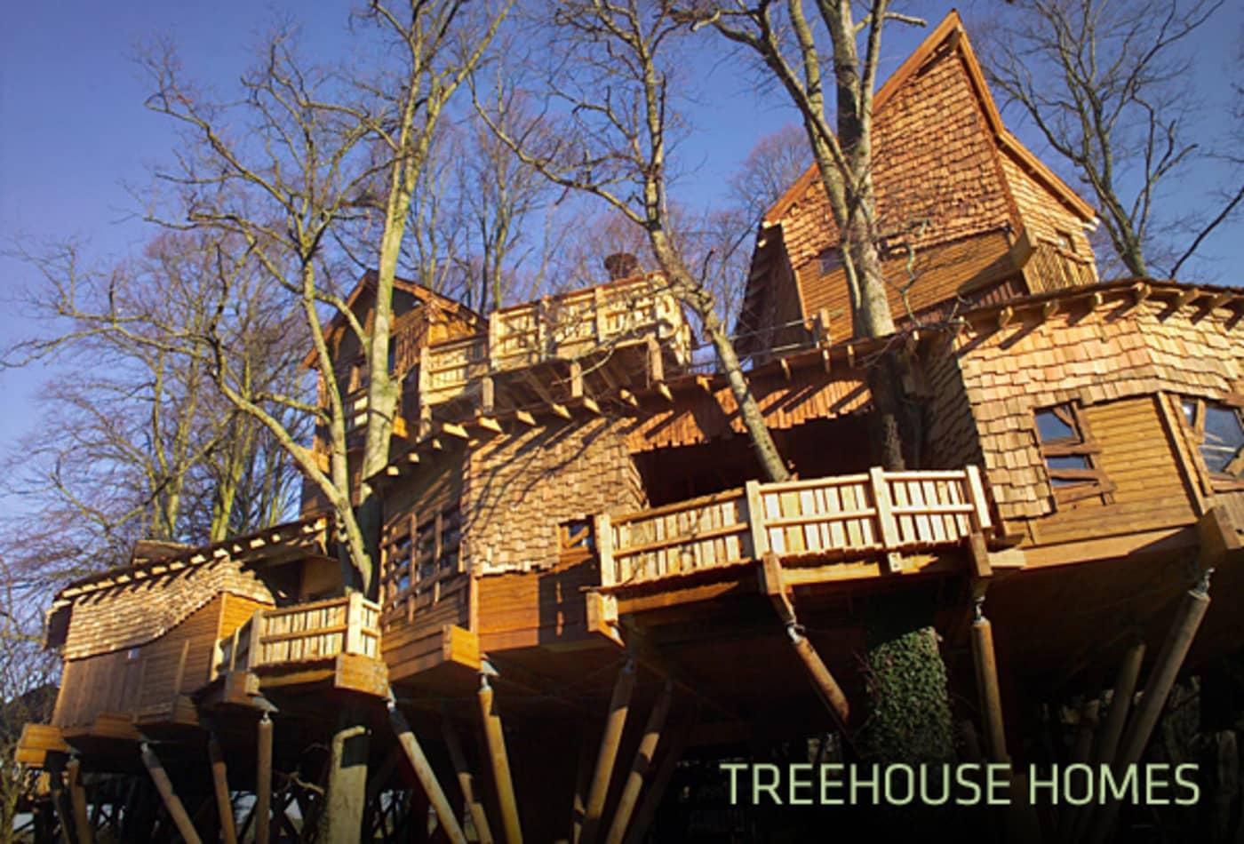 Treehouse_Homes_Cover.jpg