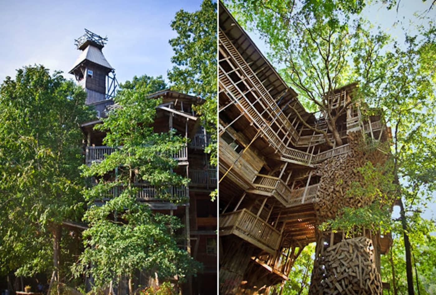 Treehouse_Homes_Crossville.jpg