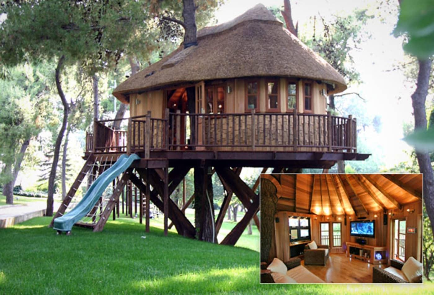 Treehouse_Homes_High-tech.jpg