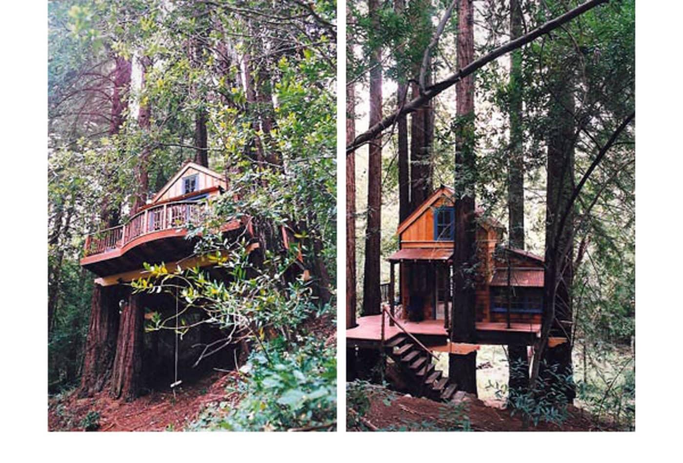 Treehouse_Homes_North_Cali.jpg