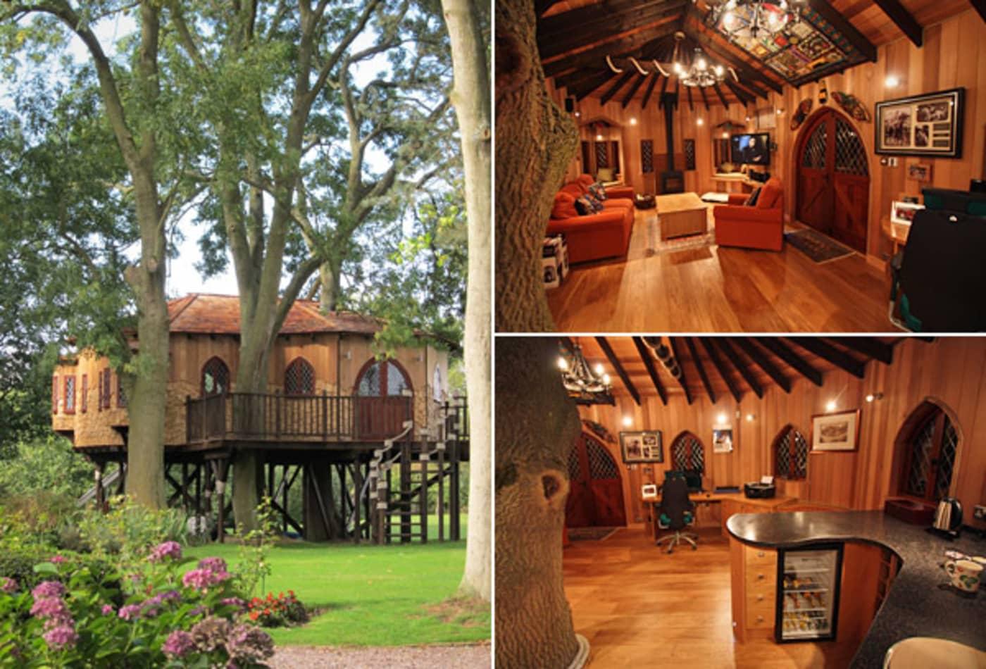 Treehouse_Homes_Office2.jpg