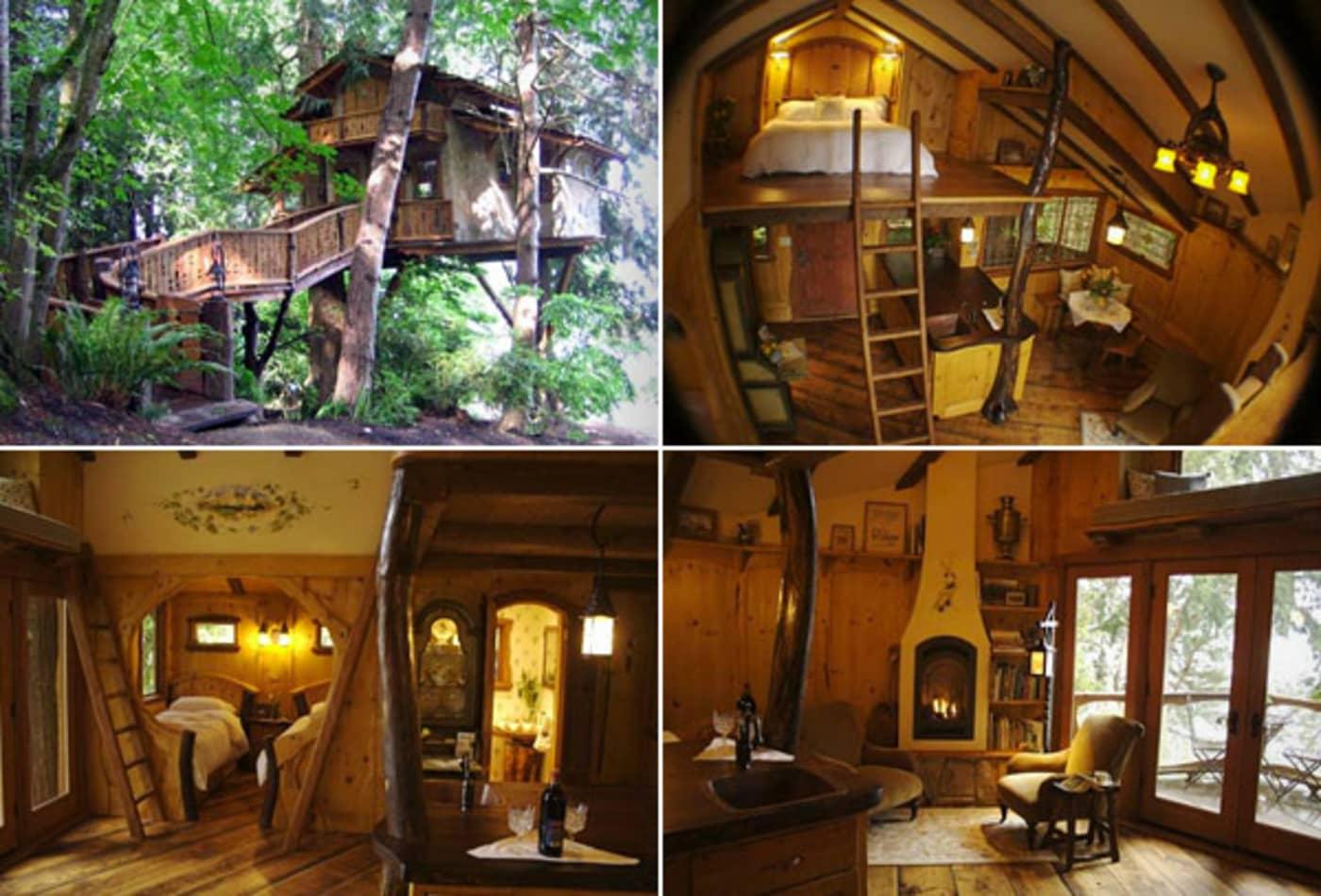 Treehouse_Homes_Olympic.jpg