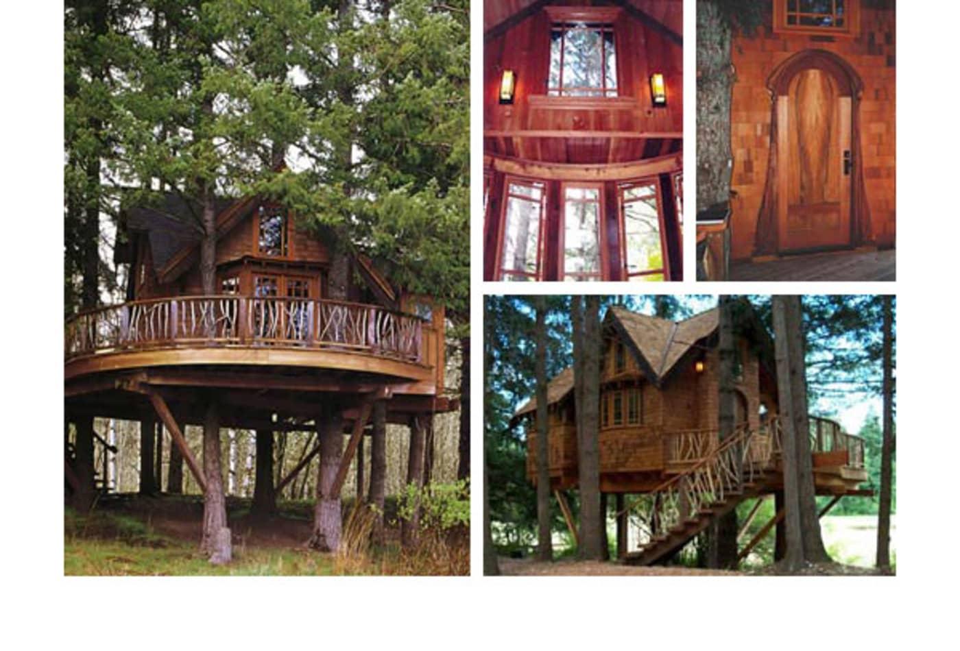 Treehouse_Homes_Yelm.jpg