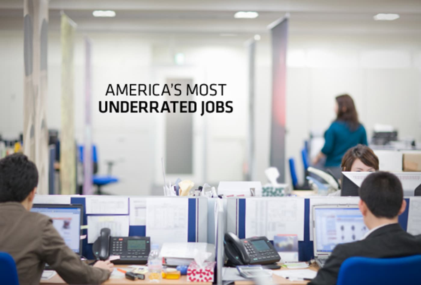 CNBC_Americas_underrated_jobs_cover.jpg