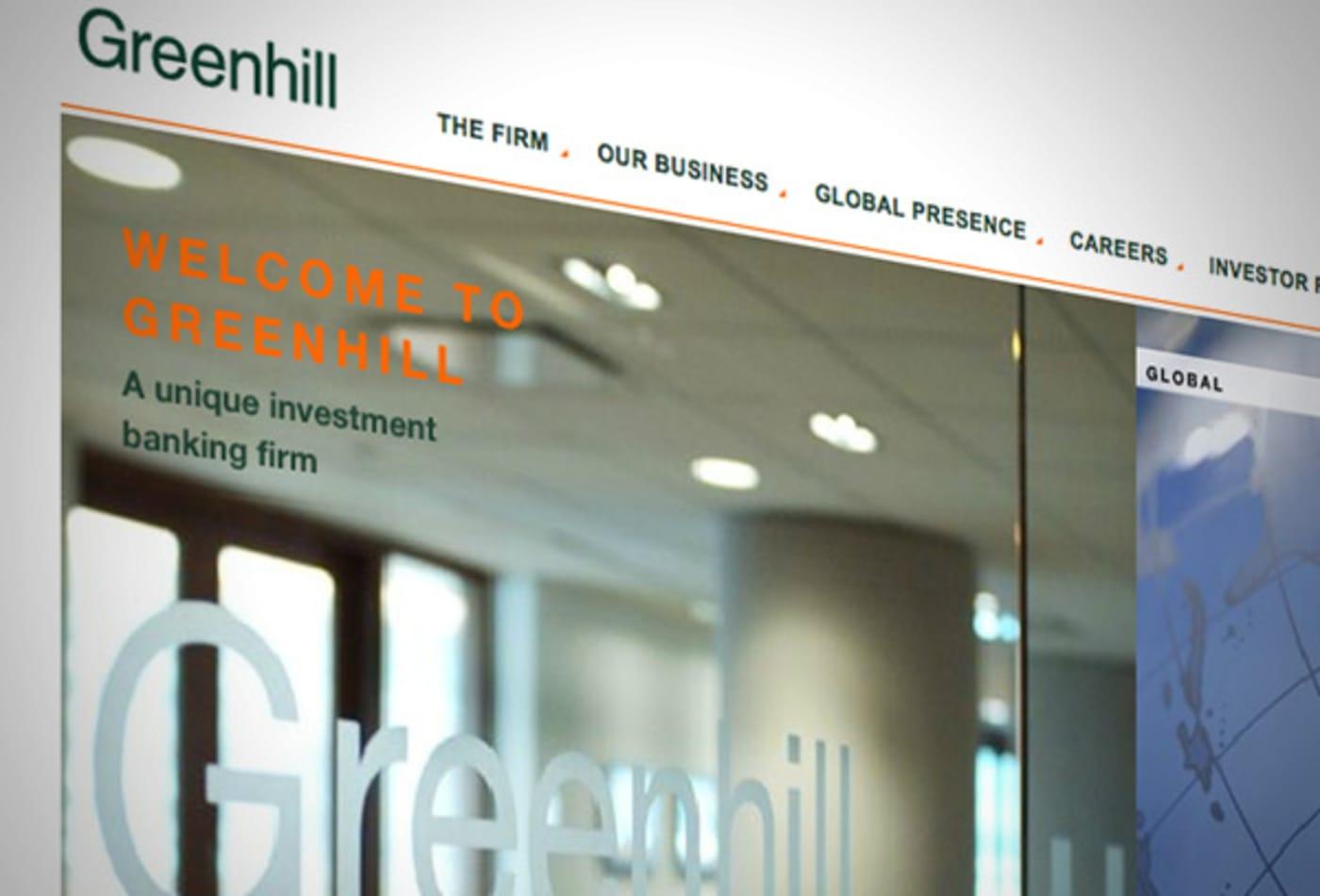 CNBC_best_workplaces_wallstreet_Greenhill.jpg