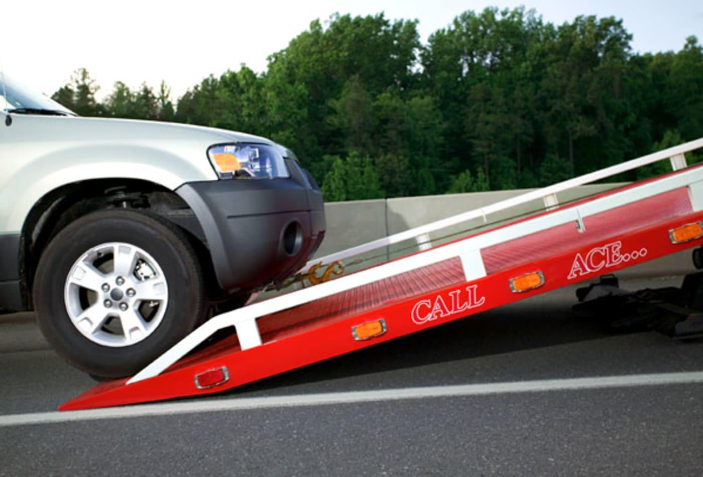 SS_Notorious_Car_Scams_Shipping.jpg