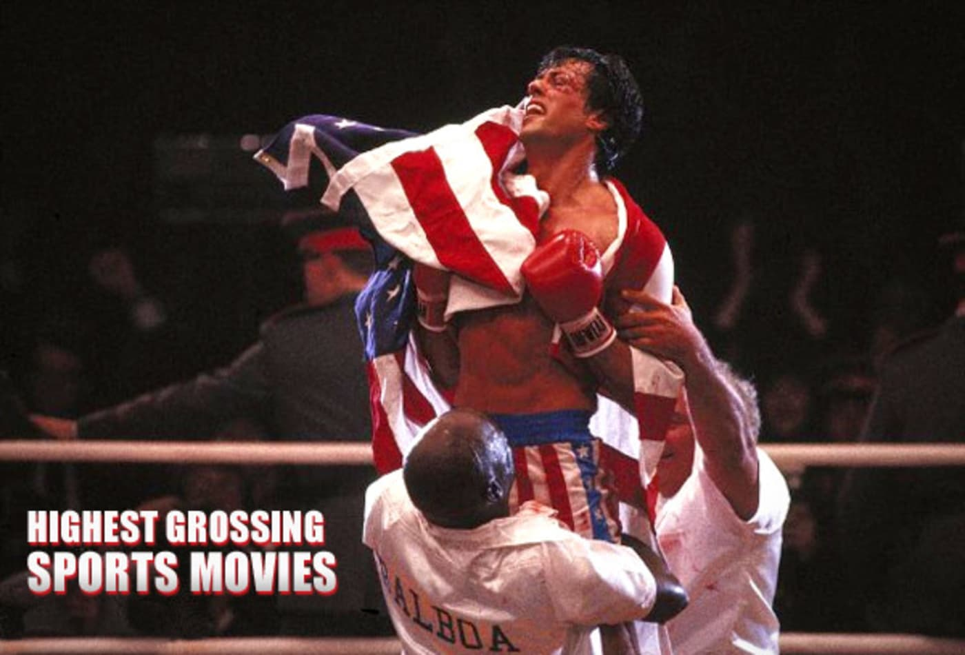 SS_Highest_Grossing_Sports_Movies_Cover.jpg