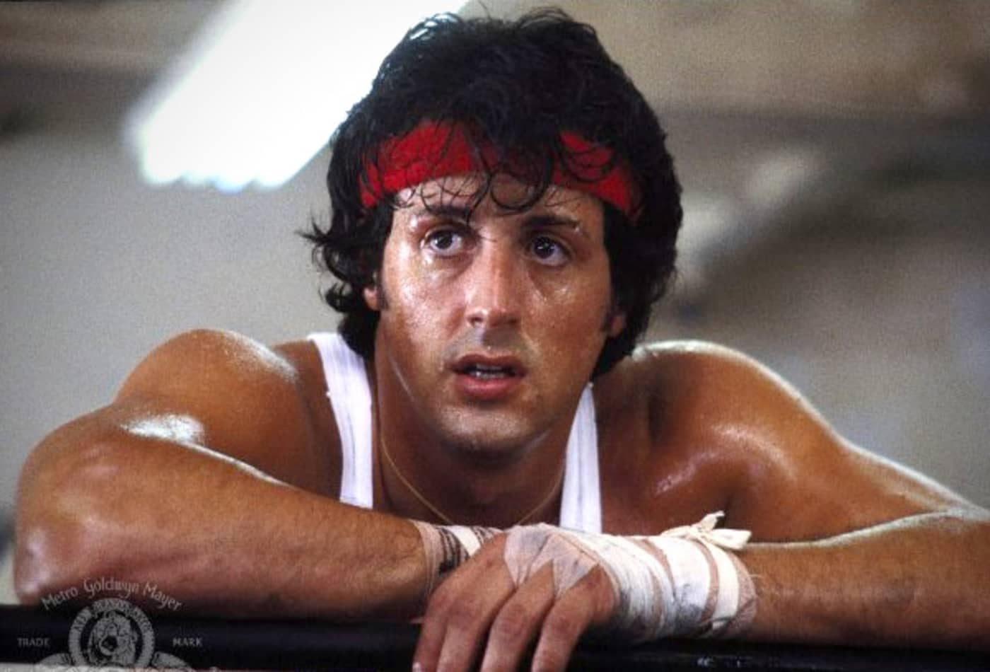 SS_Highest_Grossing_Sports_Movies_Rocky_II.jpg