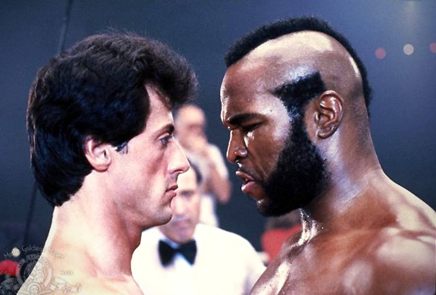 SS_Highest_Grossing_Sports_Movies_Rocky_III.jpg