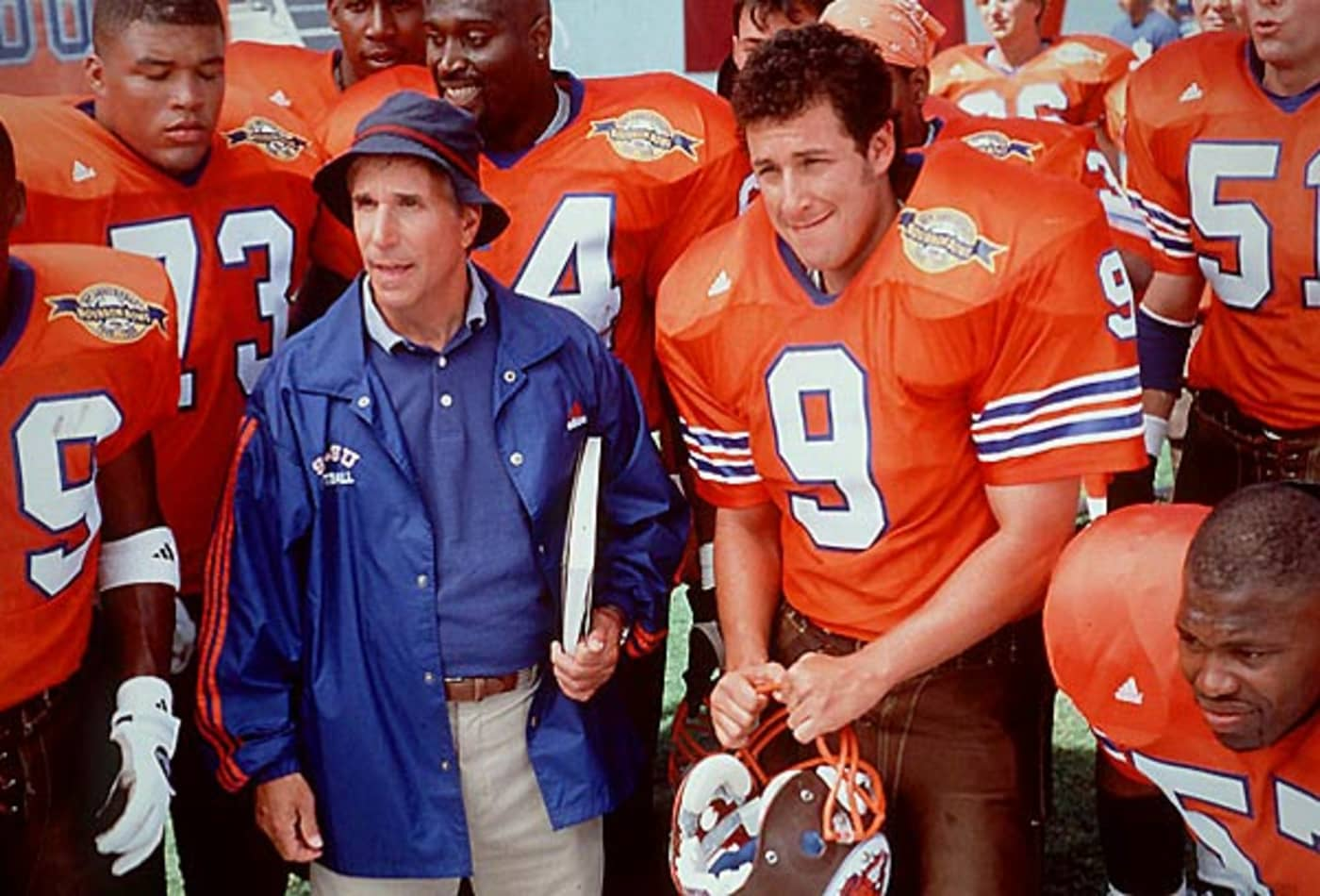 SS_Highest_Grossing_Sports_Movies_Waterboy.jpg