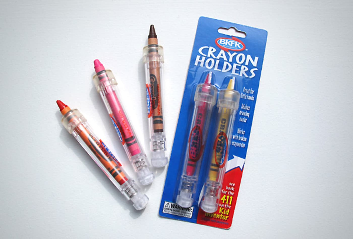 CNBC_inventions_by_kids_Crayon_Holders.jpg