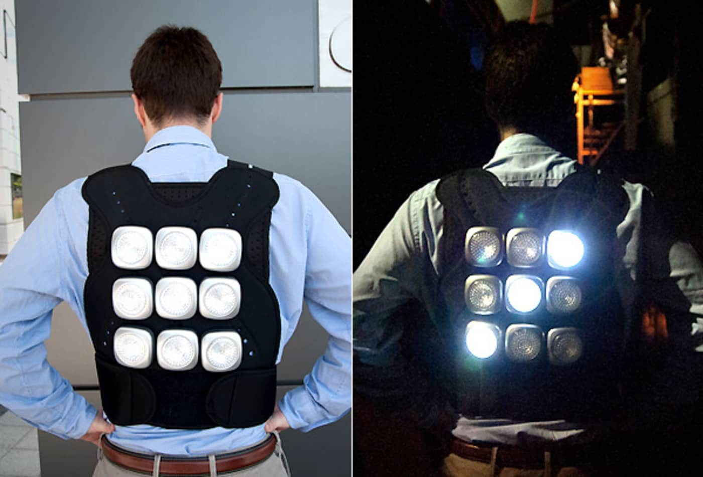 CNBC_inventions_by_kids_Tic_Tac_Vest.jpg