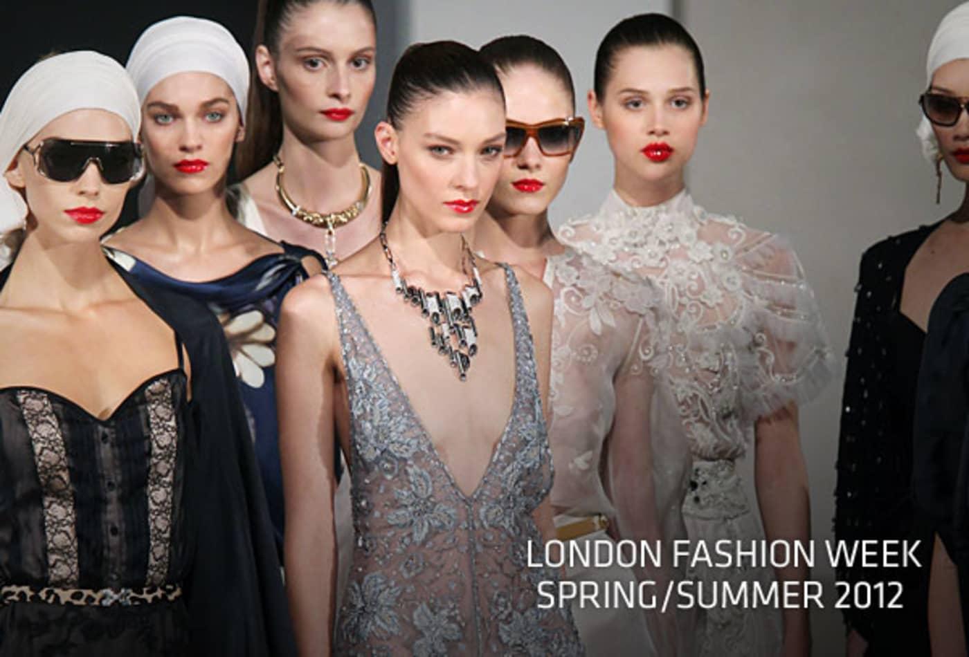 CNBC-london-fashion-show-cover2.jpg