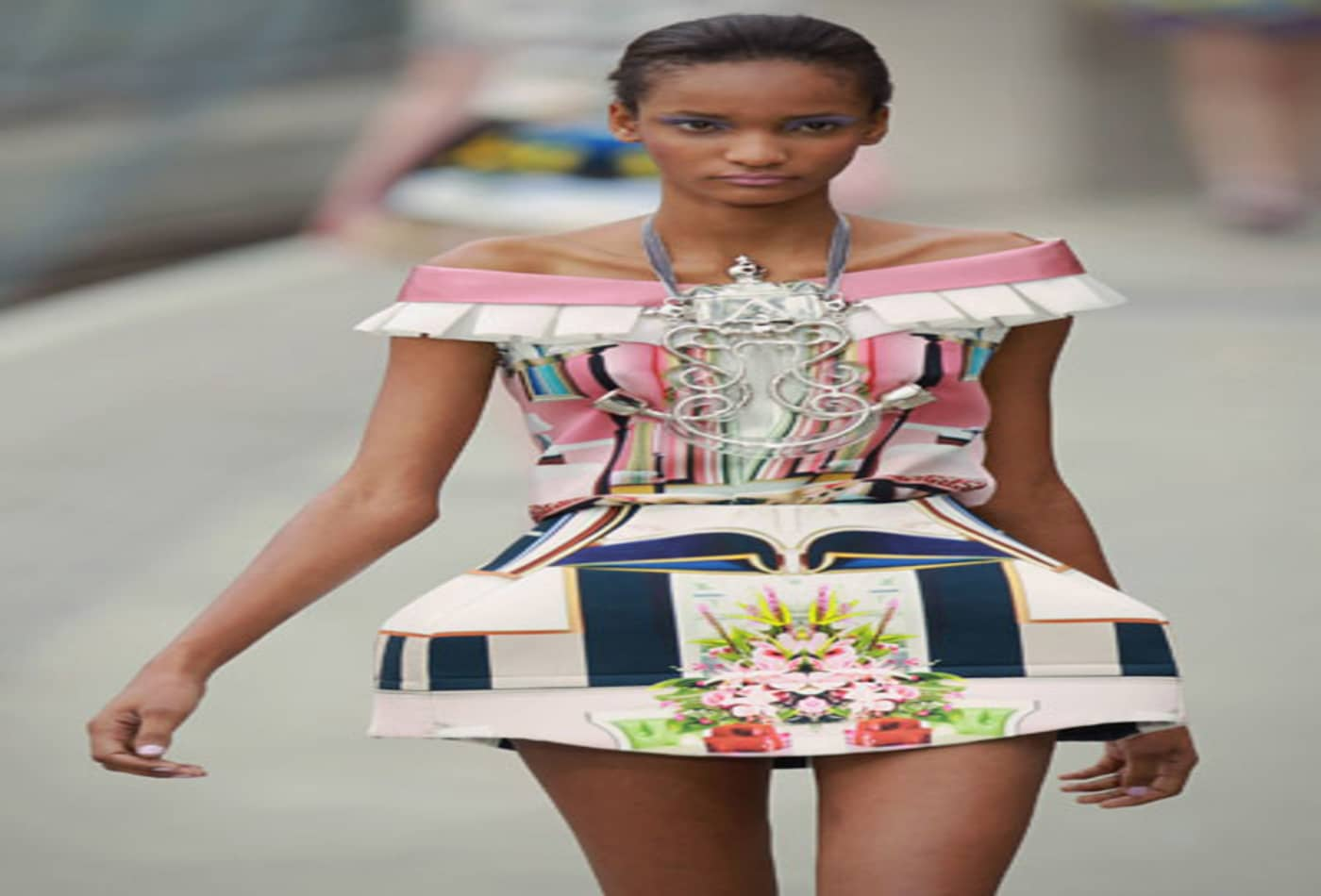 CNBC-london-fashion-show-mary.jpg