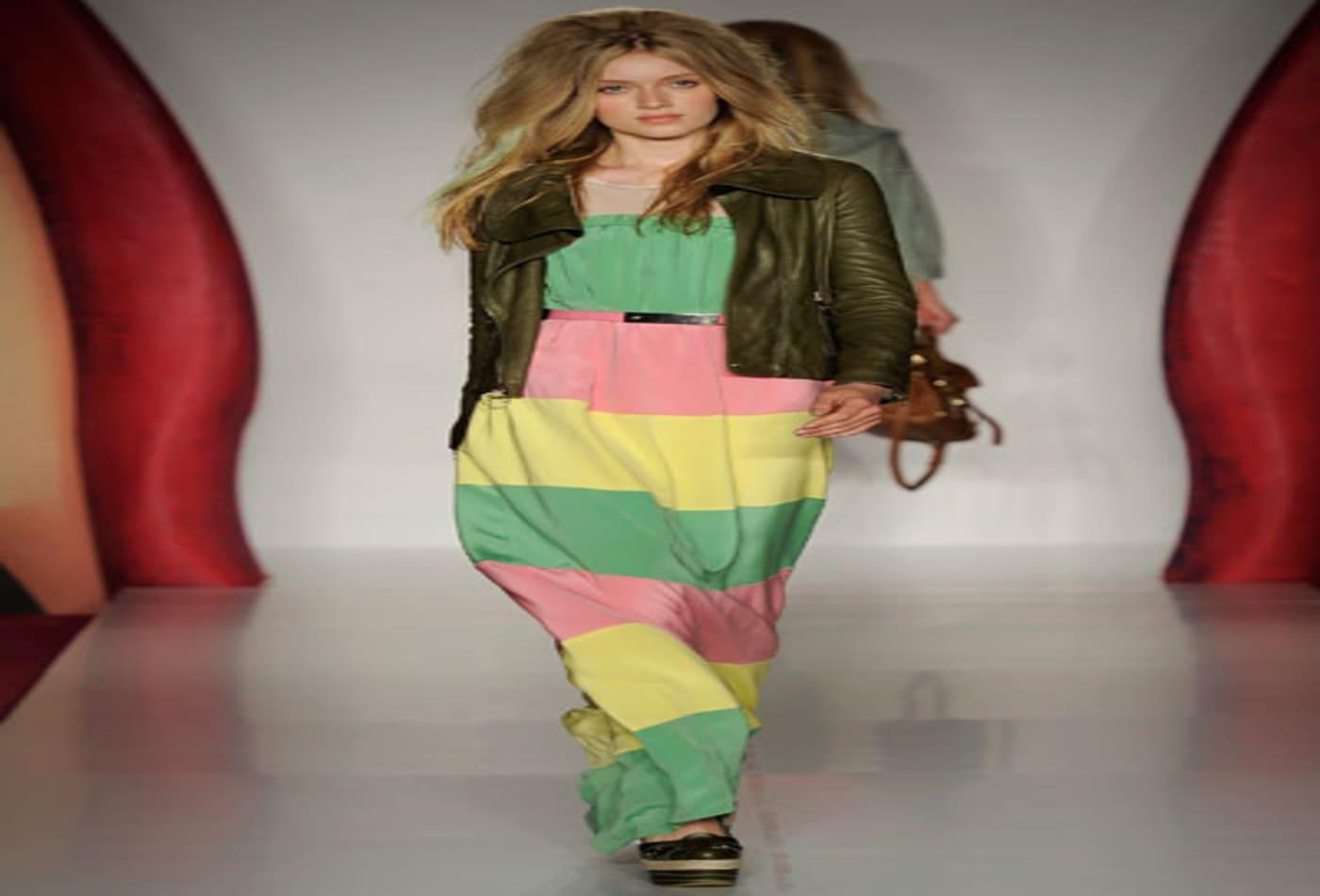 CNBC-london-fashion-show-mulberry.jpg