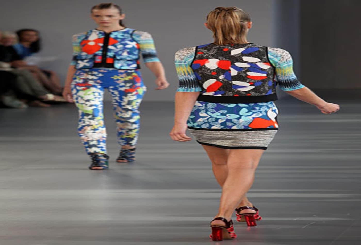 CNBC-london-fashion-show-peter.jpg