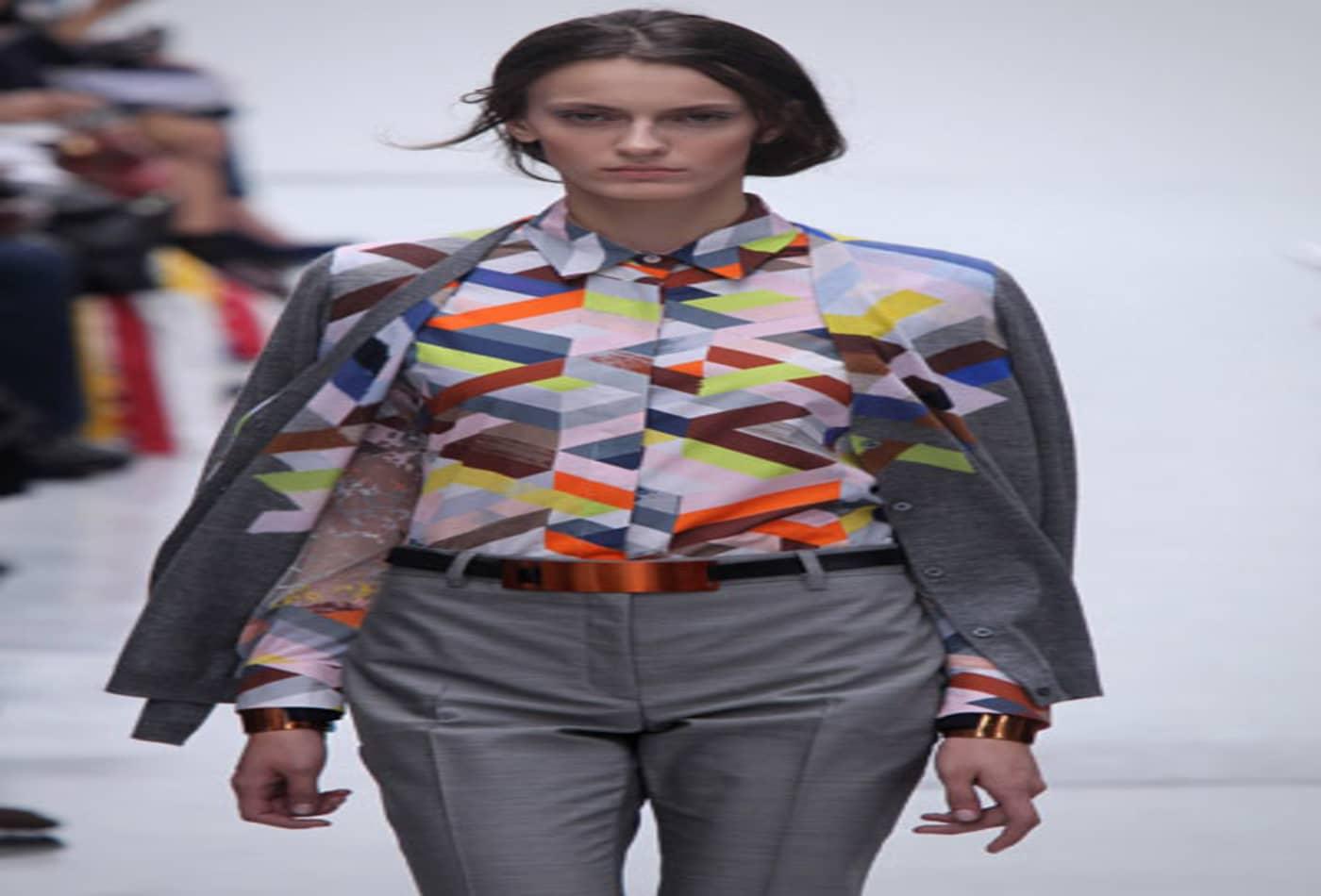 CNBC-london-fashion-show-scotland.jpg