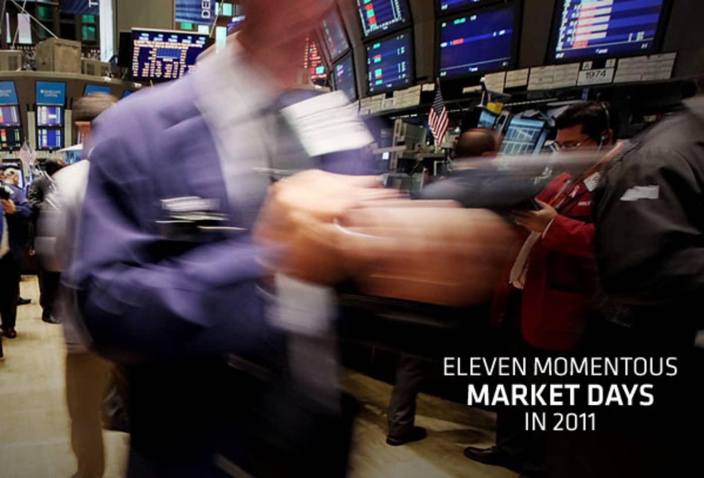 CNBC-Momentous-market-days-cover3.jpg