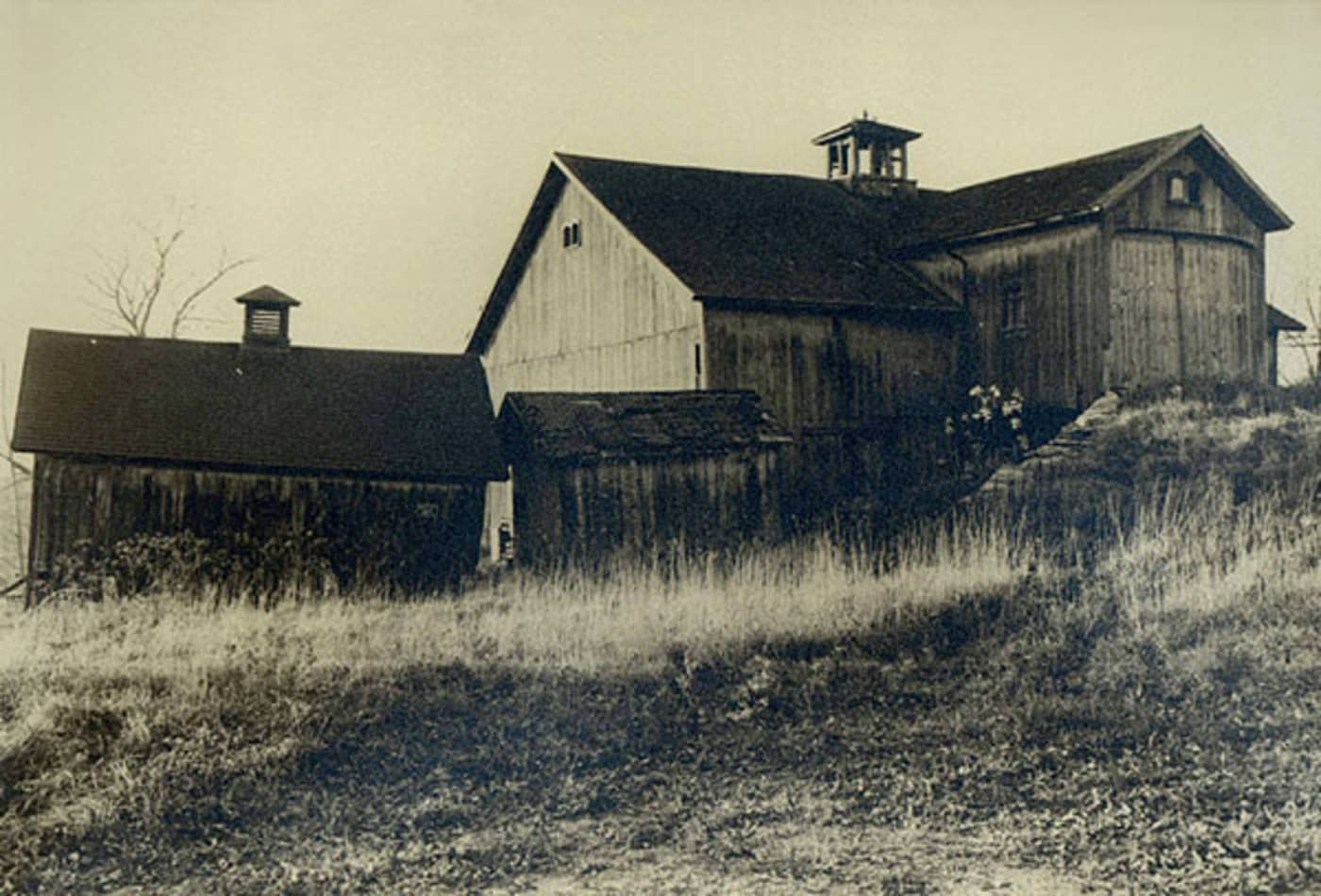 SS-Million-Dollars-Conversions-CT-Barn-Before.jpg