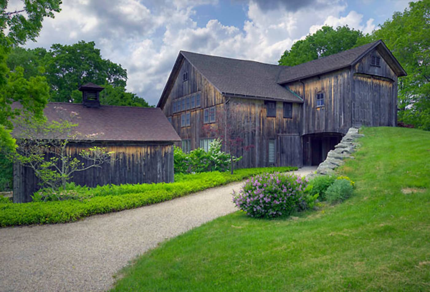 SS-Million-Dollars-Conversions-CT-Barn-After.jpg