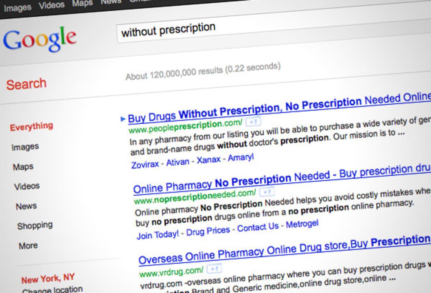 CNBC-counterfeit-drugs-5b.jpg