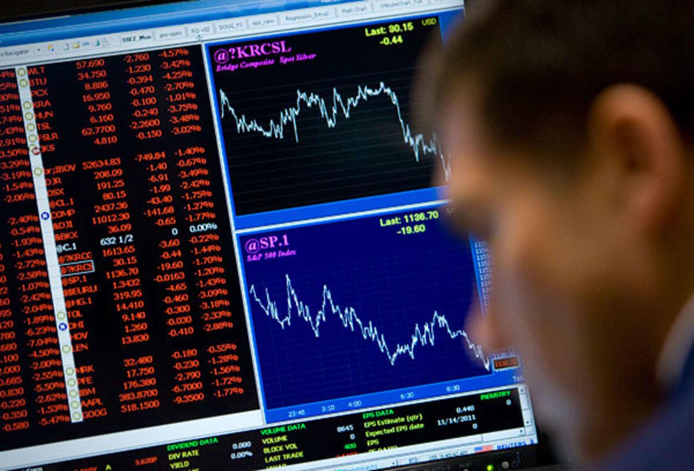 CNBC-Momentous-market-days-12.jpg