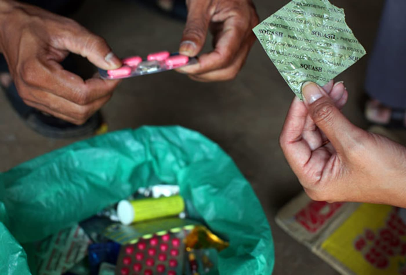 CNBC-counterfeit-drugs-1.jpg