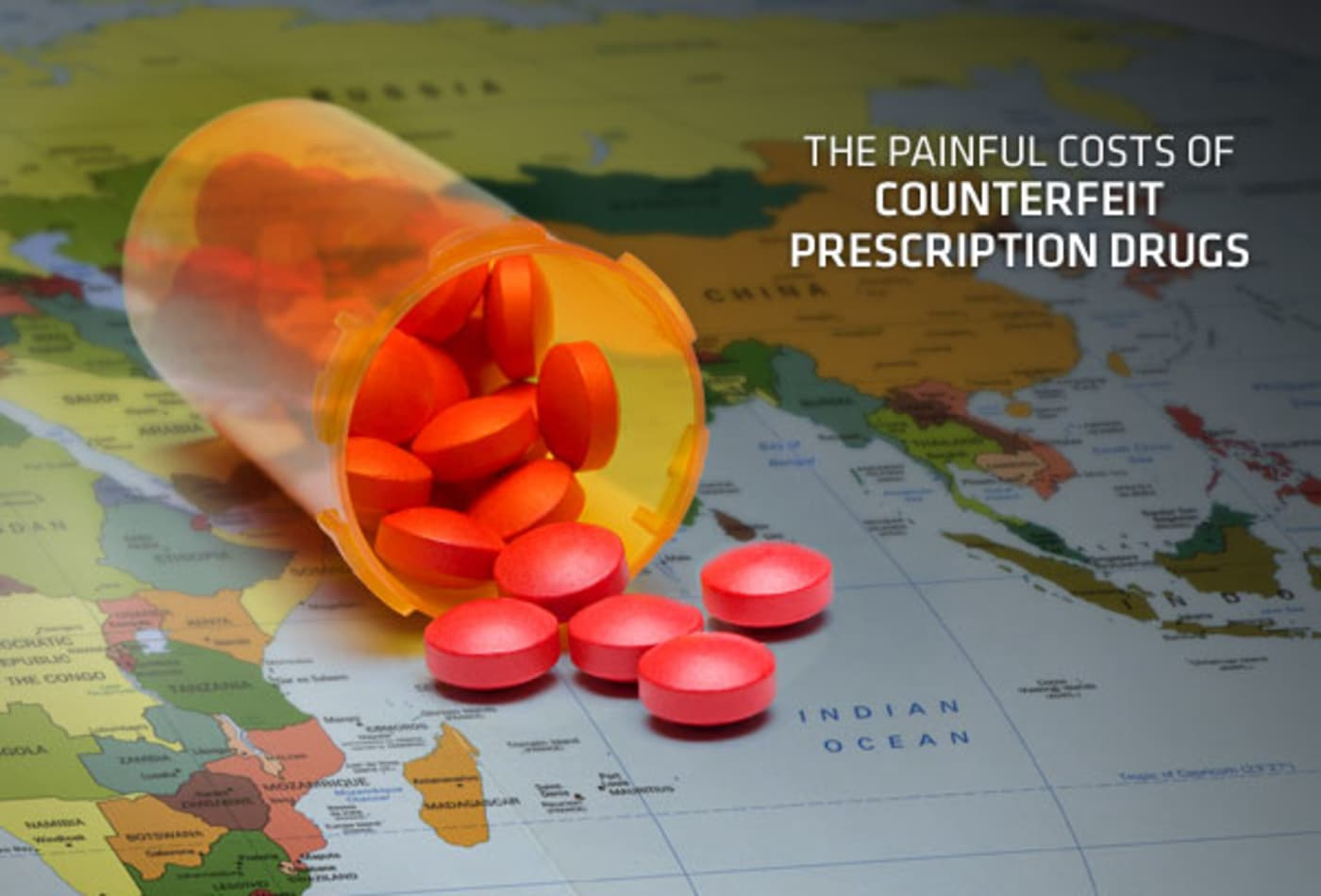 CNBC-counterfeit-drugs-cover.jpg