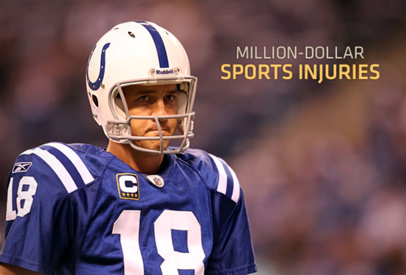 Sports-Injuries-Cost-Millions-Cover-Manning-Peyton.jpg
