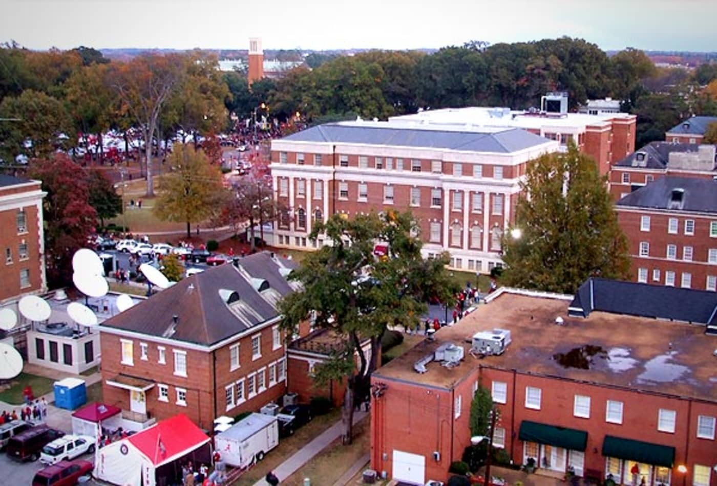 SS-Most-Expensive-College-Towns-Tuscaloosa-AL.jpg