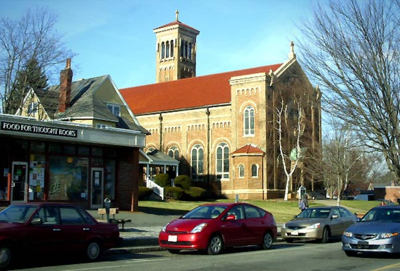 SS-Most-Expensive-College-Towns-Amherst-MA.jpg