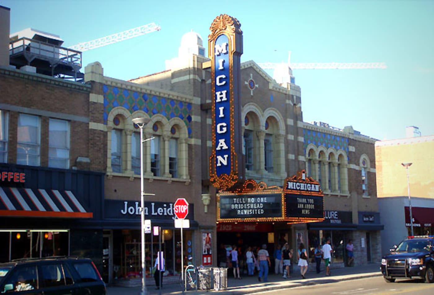 SS-Most-Expensive-College-Towns-Ann-Arbor-MI.jpg