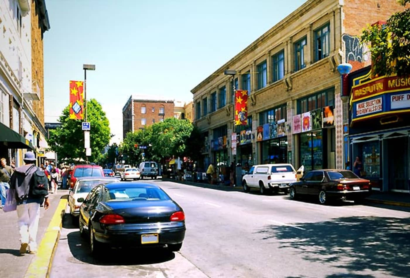 SS-Most-Expensive-College-Towns-Berkeley-CA.jpg