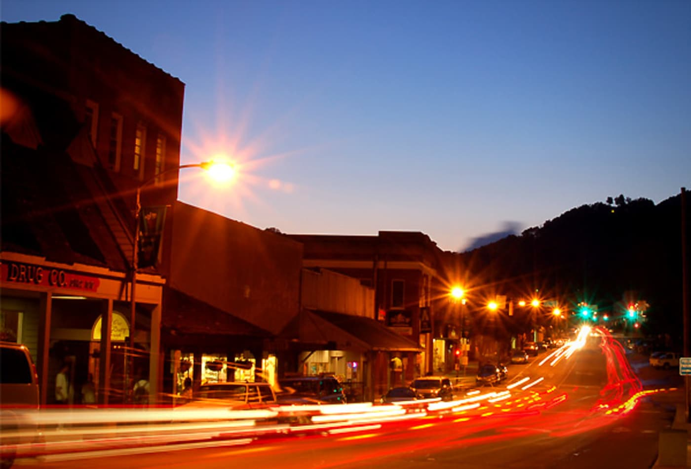 SS-Most-Expensive-College-Towns-Boone-NC.jpg