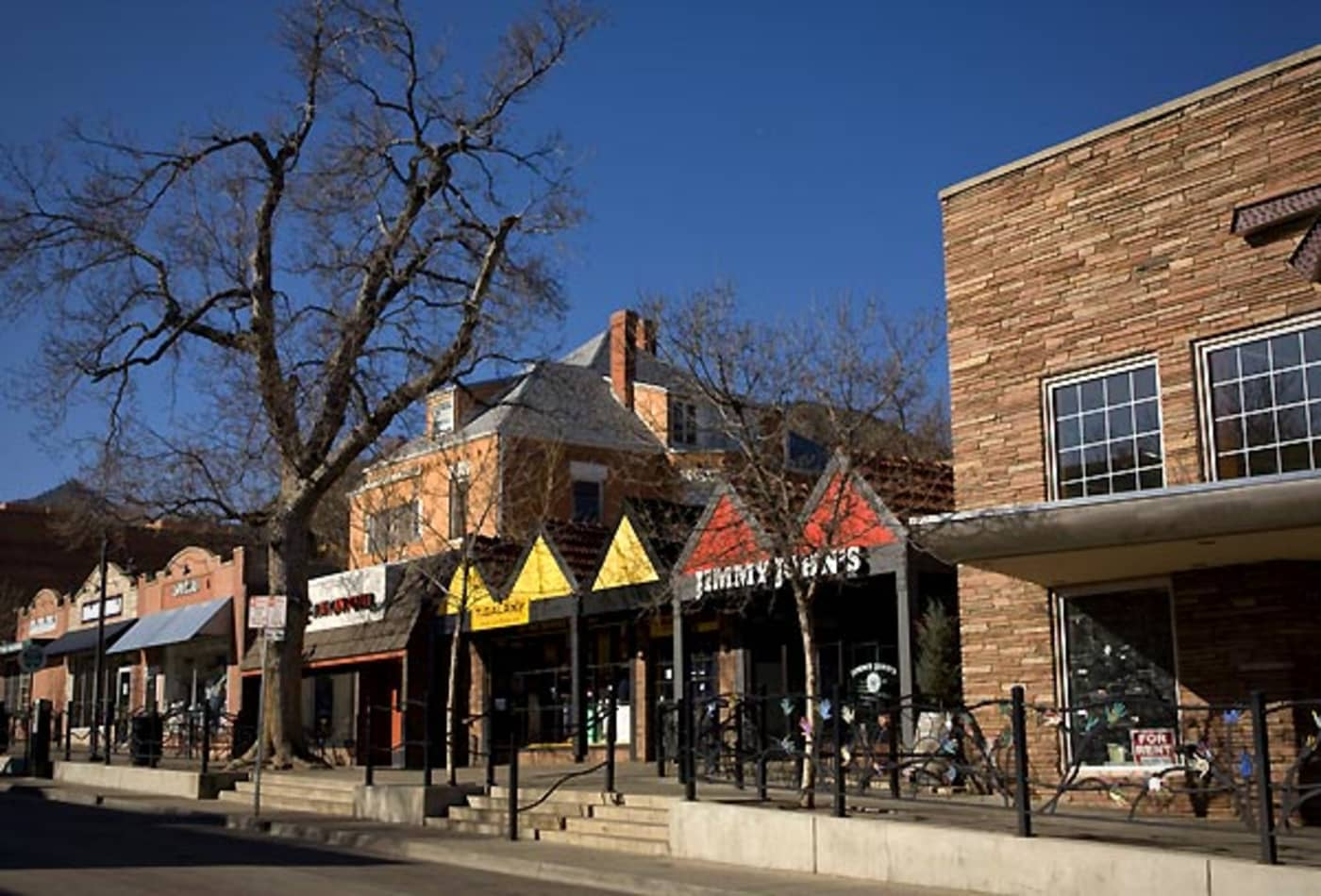 SS-Most-Expensive-College-Towns-Boulder-CO.jpg