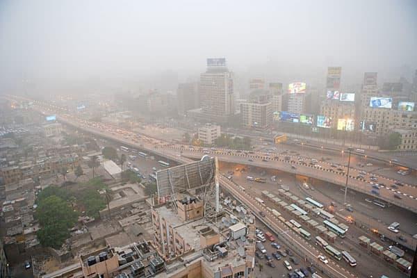 44781330 Egypt.jpg