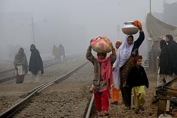 44781336 Pakistan.jpg