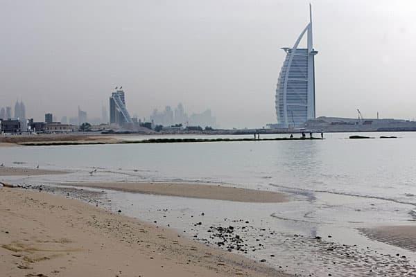 44781339 UAE.jpg