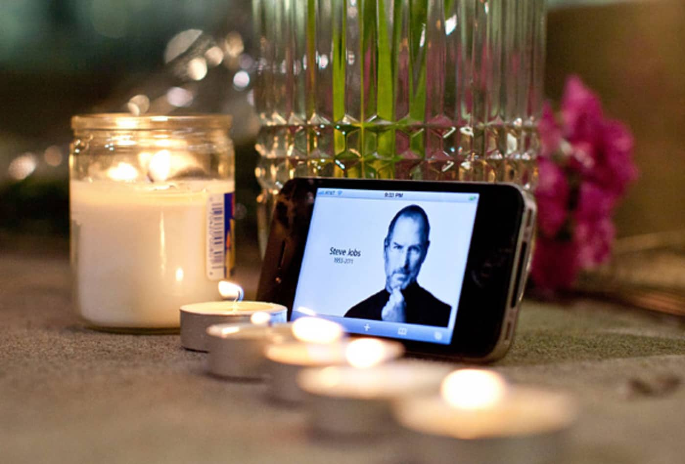 steve-jobs-passed-away-remembering-cnbc-3.jpg
