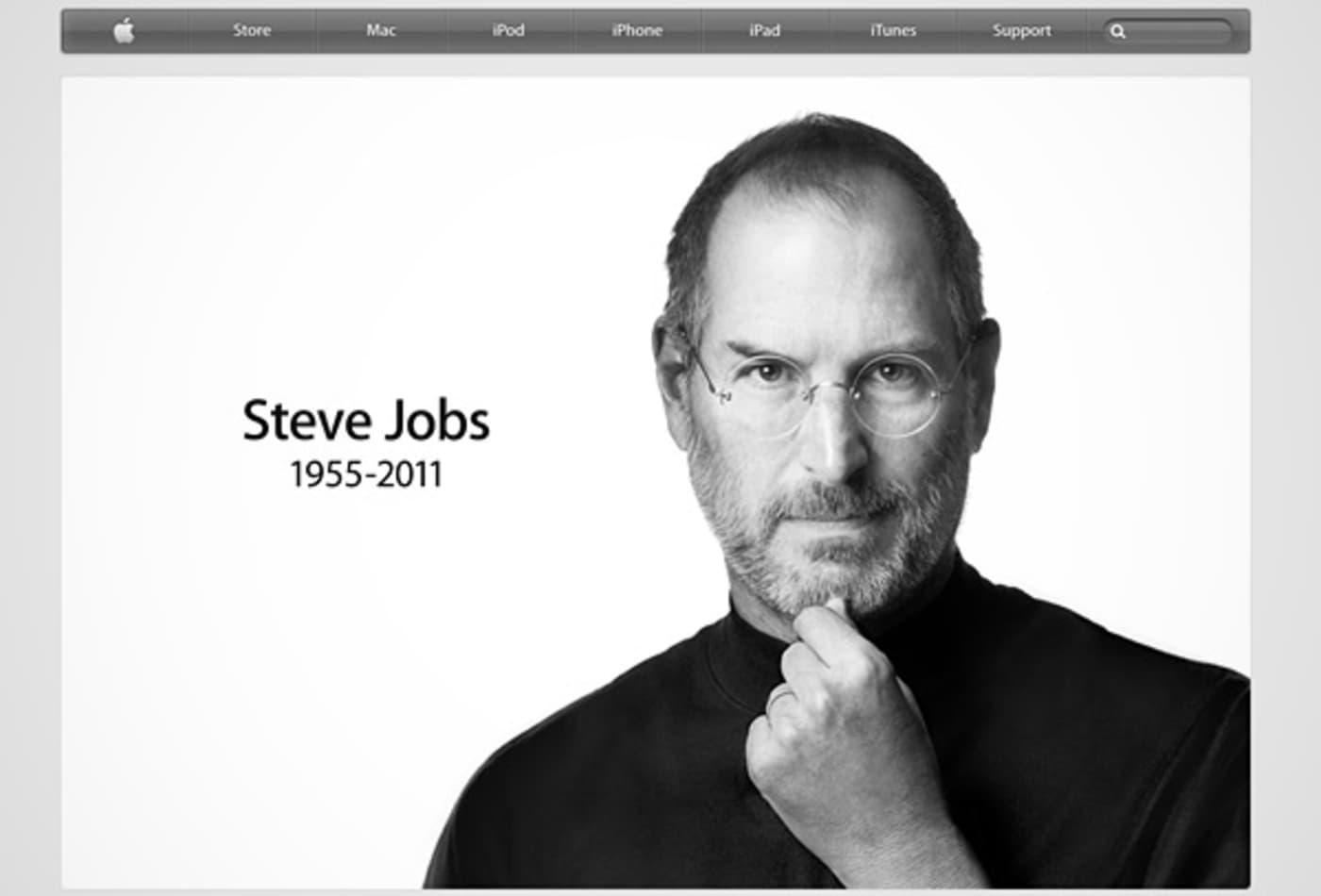 steve-jobs-passed-away-remembering-cnbc-4.jpg
