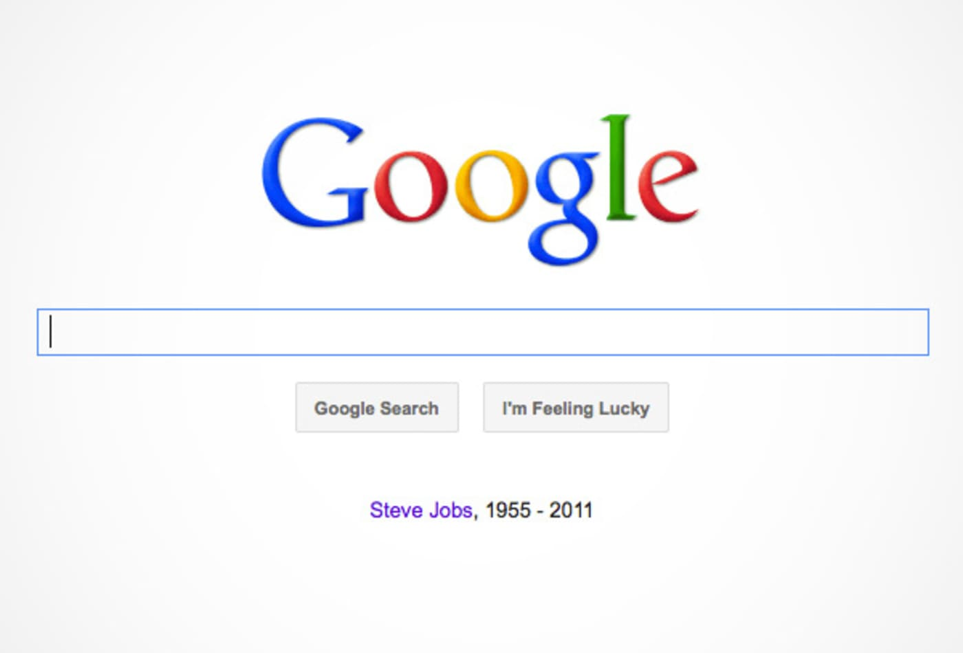 steve-jobs-passed-away-remembering-cnbc-5.jpg